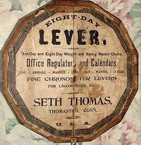Seth Movements Thomas Dating