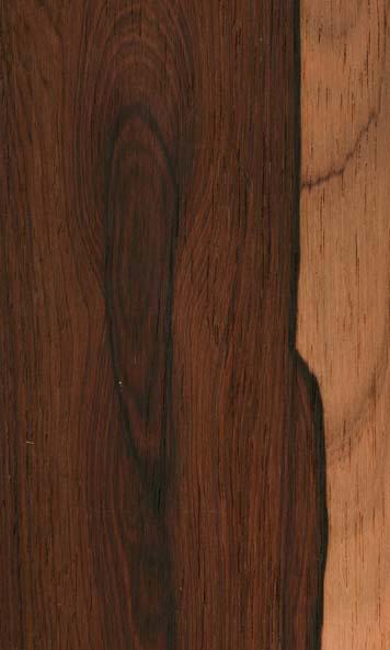 Antique Mantel Clocks >> Antique Clocks Wood Identification Details