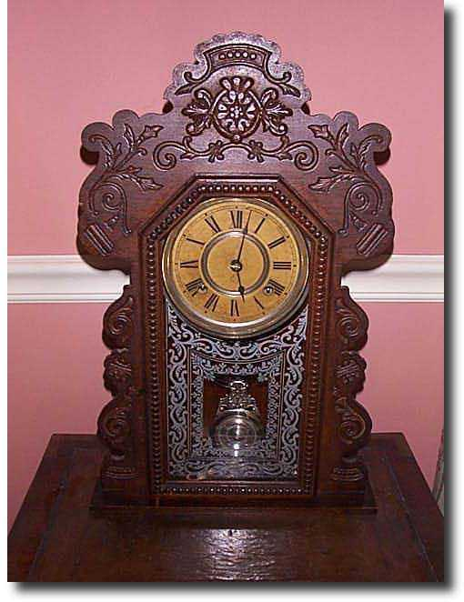 Amazing Ansonia Clock Company 510 x 662 · 39 kB · jpeg