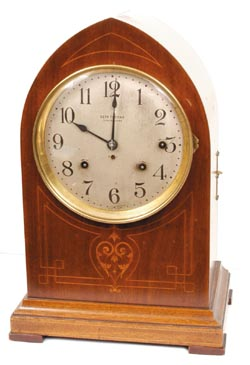 Seth Thomas Chime Clock No. 266