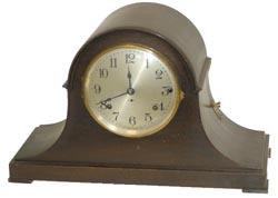 Seth Thomas Chime Clock No. 59