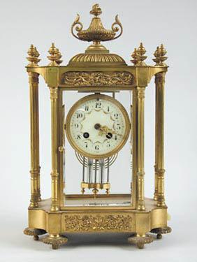 http://www.antiqueclockspriceguide.com/priceguideimages/julia/0587.jpg