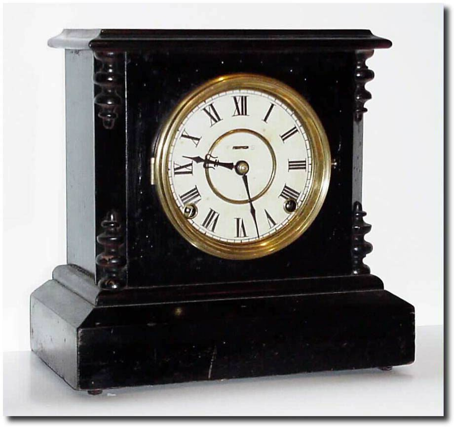 Antique Clock Appraisals - Antique Clocks Price Guide